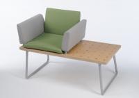 chair new.jpg