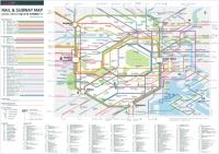 railandsubwaymap.gif