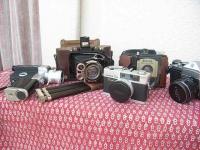 カメラたち.jpg
