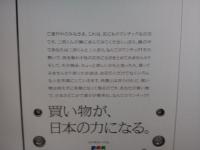 2011-09-09 15.09.29.jpg