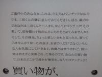 2011-09-09 15.09.35.jpg